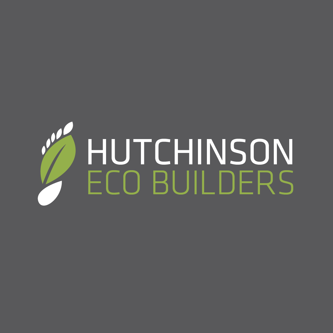 Hutchinson-Eco-Builder-Logo-Design-1