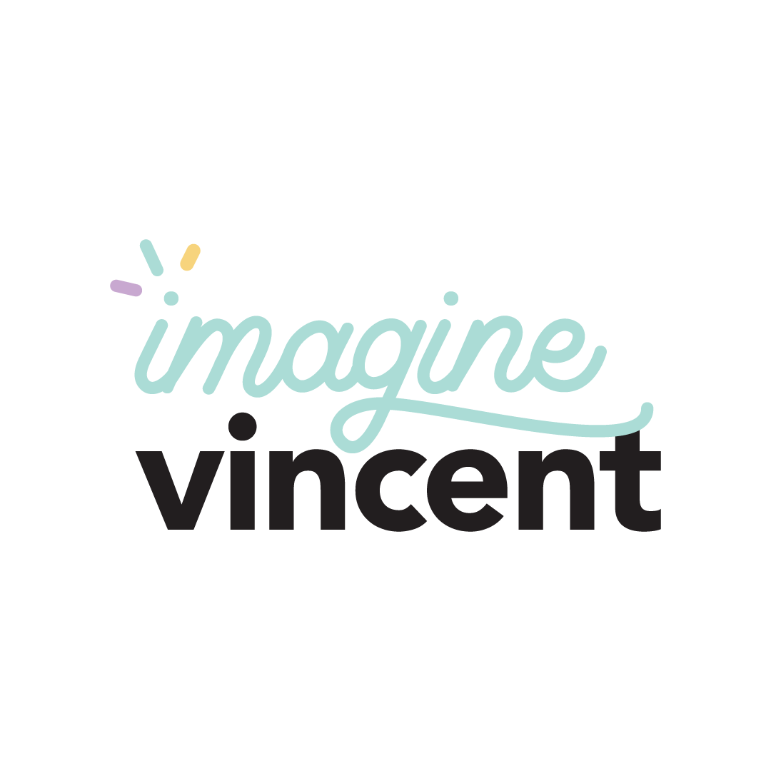 Imagine-Vincent-Logo-1