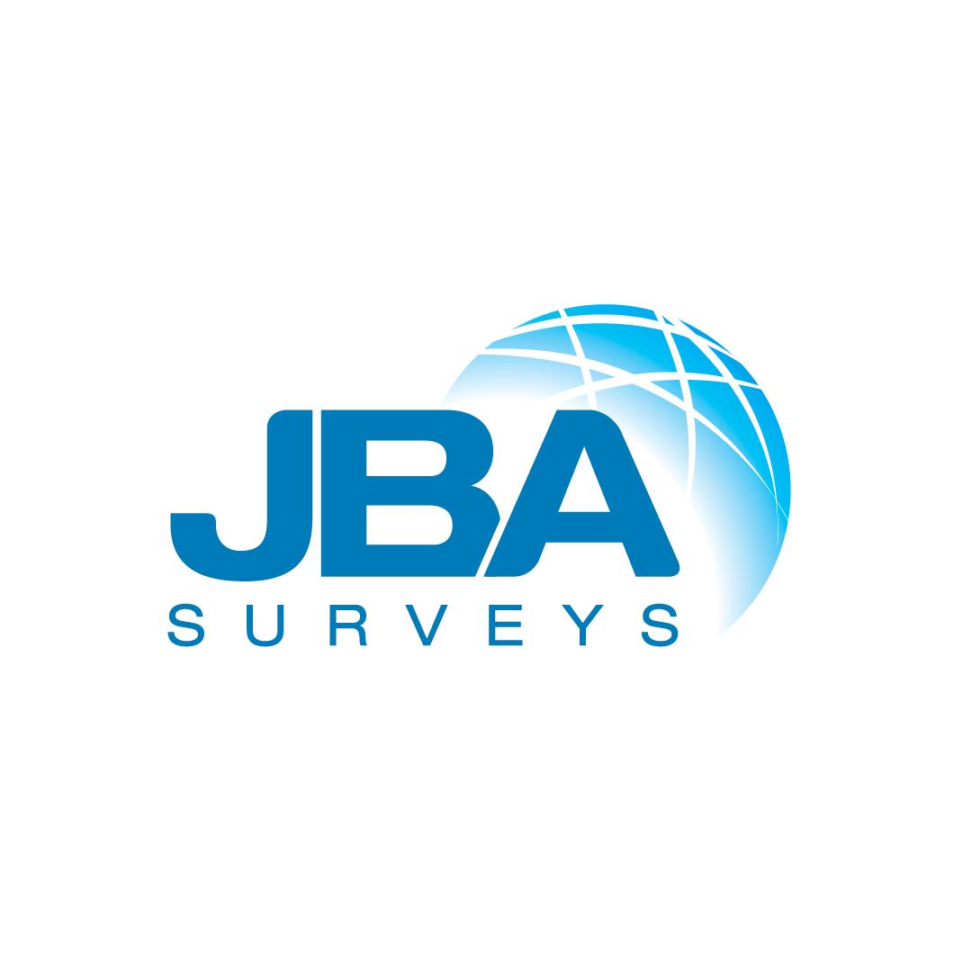 JBA-Surveys-Logo-Brand-Design-1