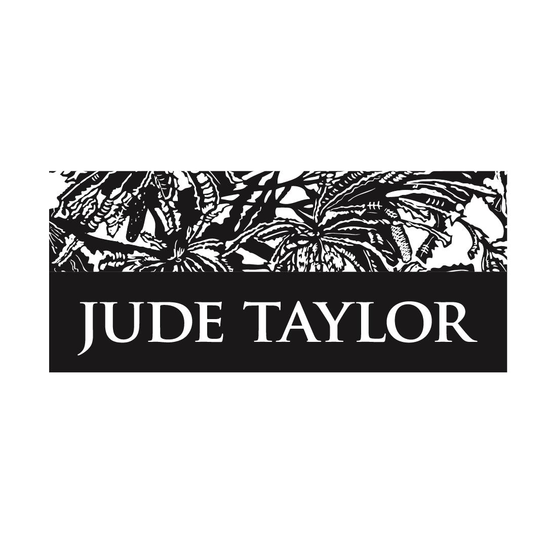 JudeTaylor-Logo-Design-1