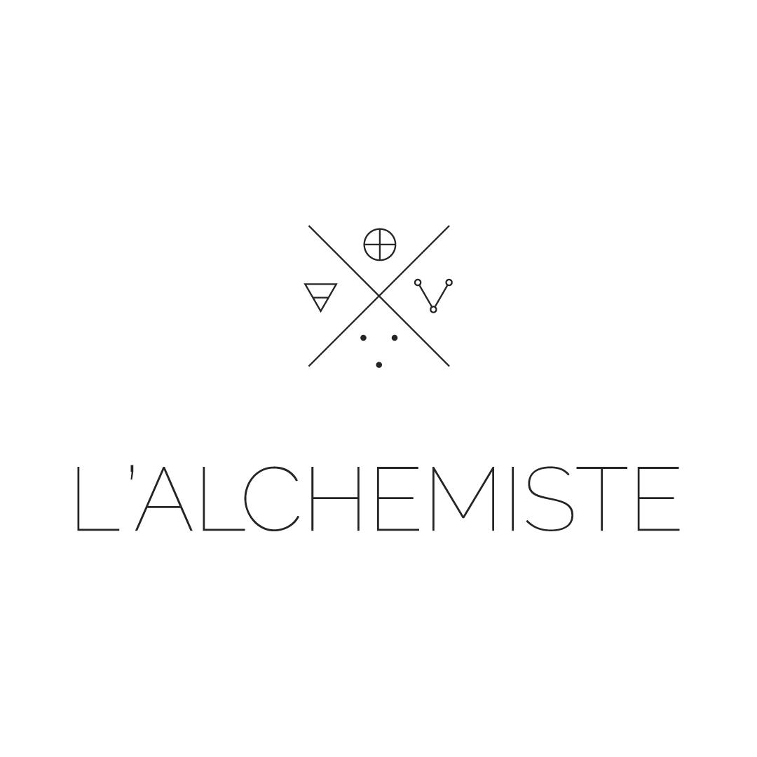Lalchemiste-Small-Bar-Logo-Design-1