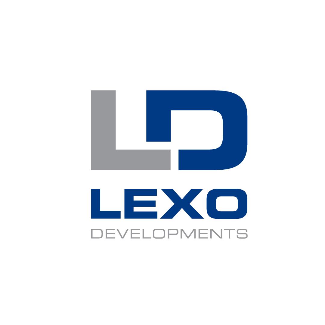 Lexo-Developments-Logo-1