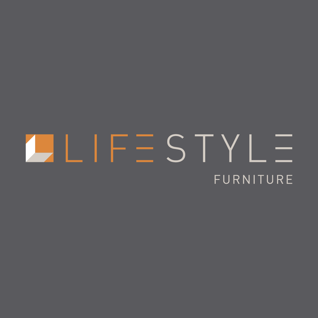 LifeStyle-Furniture-Perth-Logo-Design-1