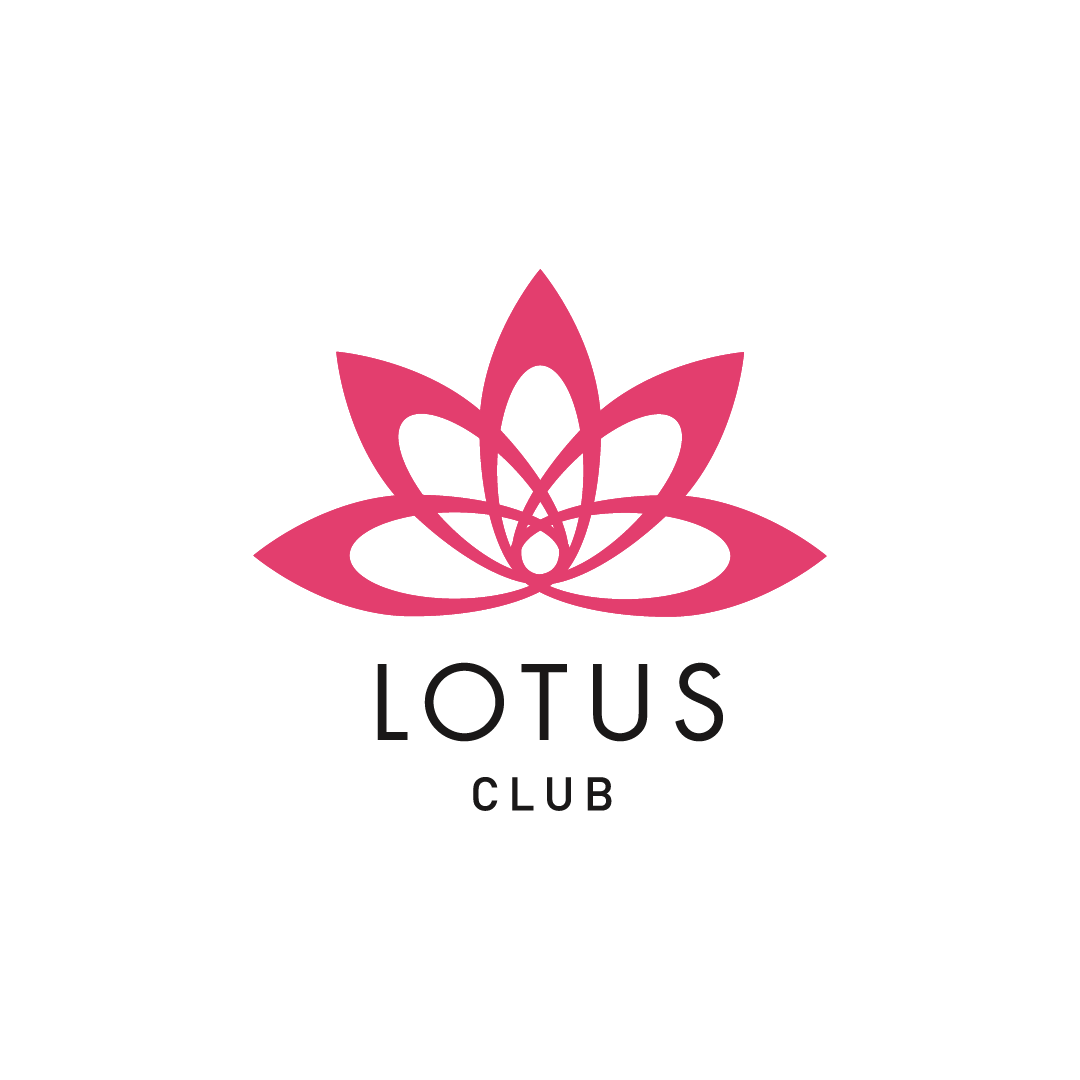 Lotus-Club-Logo-1