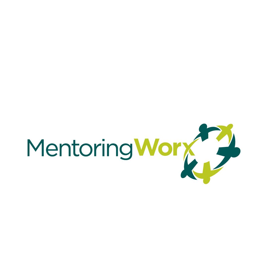 MentoringWork-Logo-1