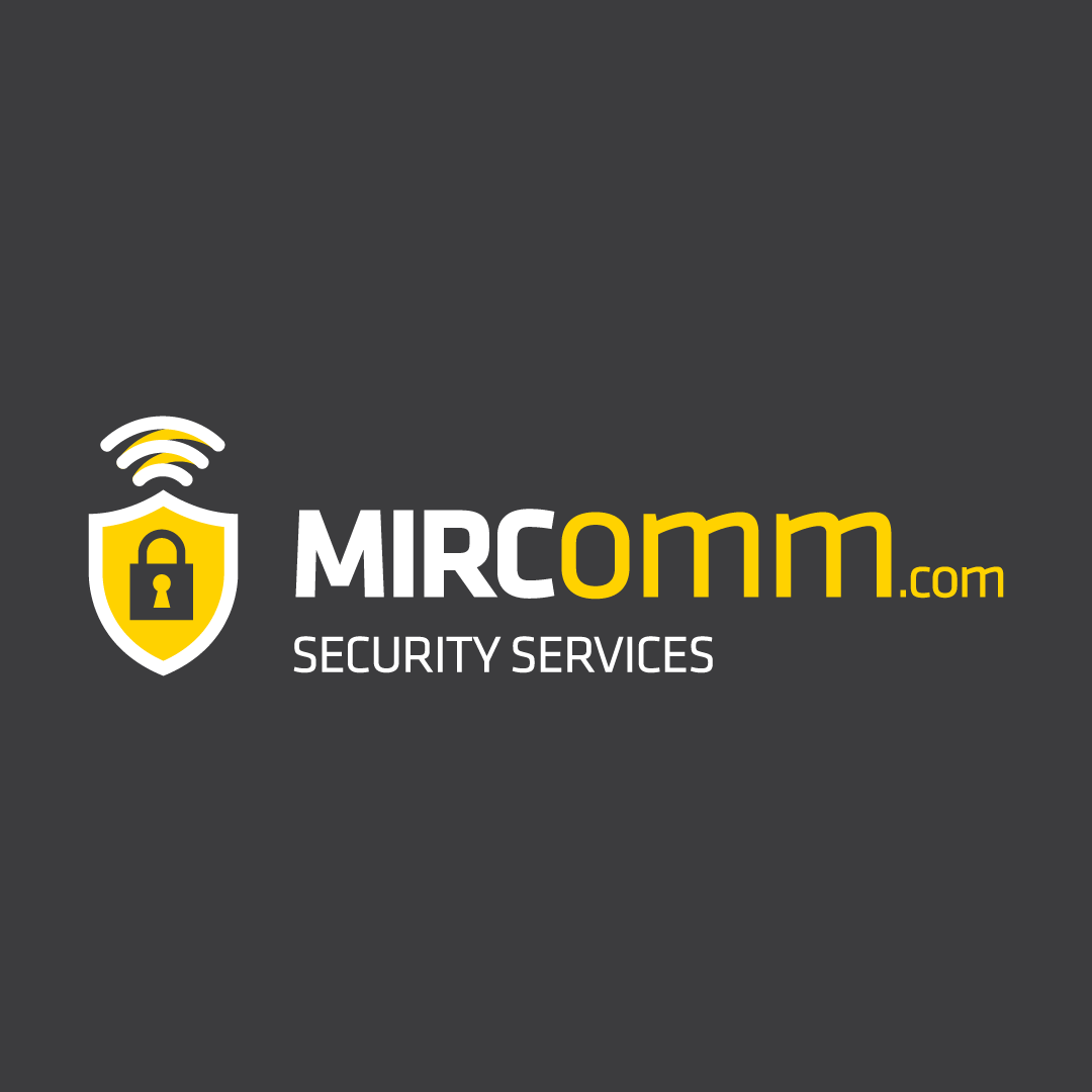 MircomSecurity-1