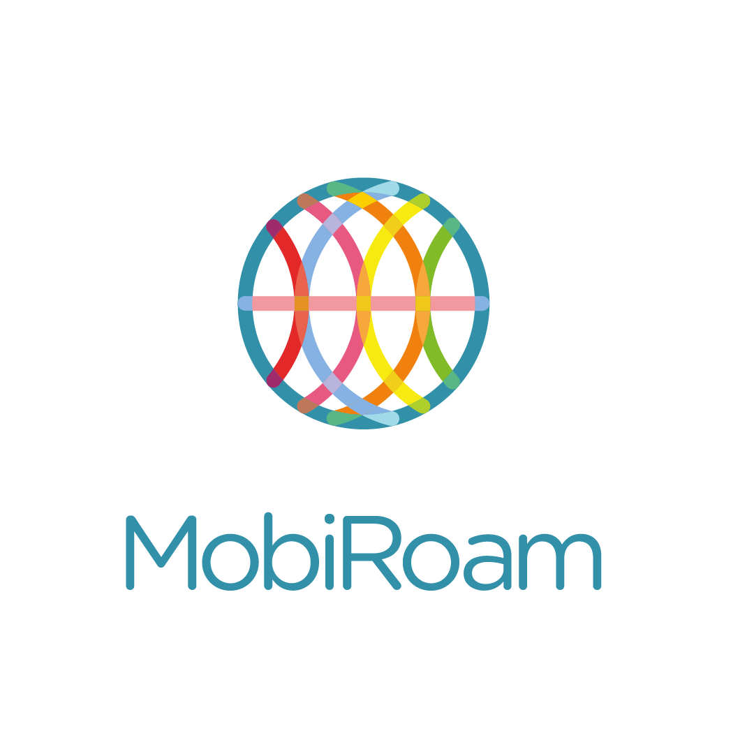 Mobiroam-Telecommunications-Logo-Perth-1