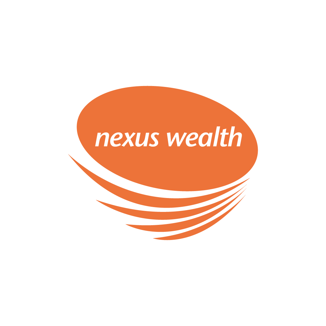 Nexus-Wealth-Logo-Perth-1