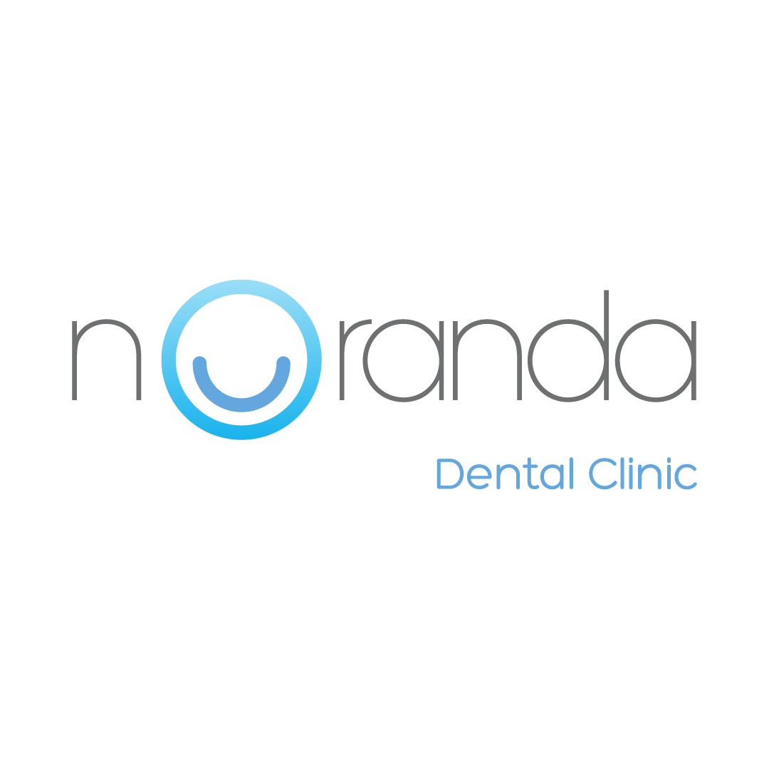 Noranda-Dental-Logo-and-Brand-1