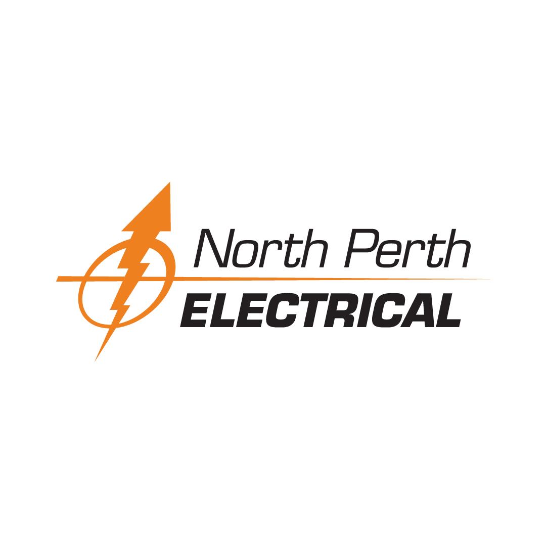 North-Perth-Electrical-Logo-1
