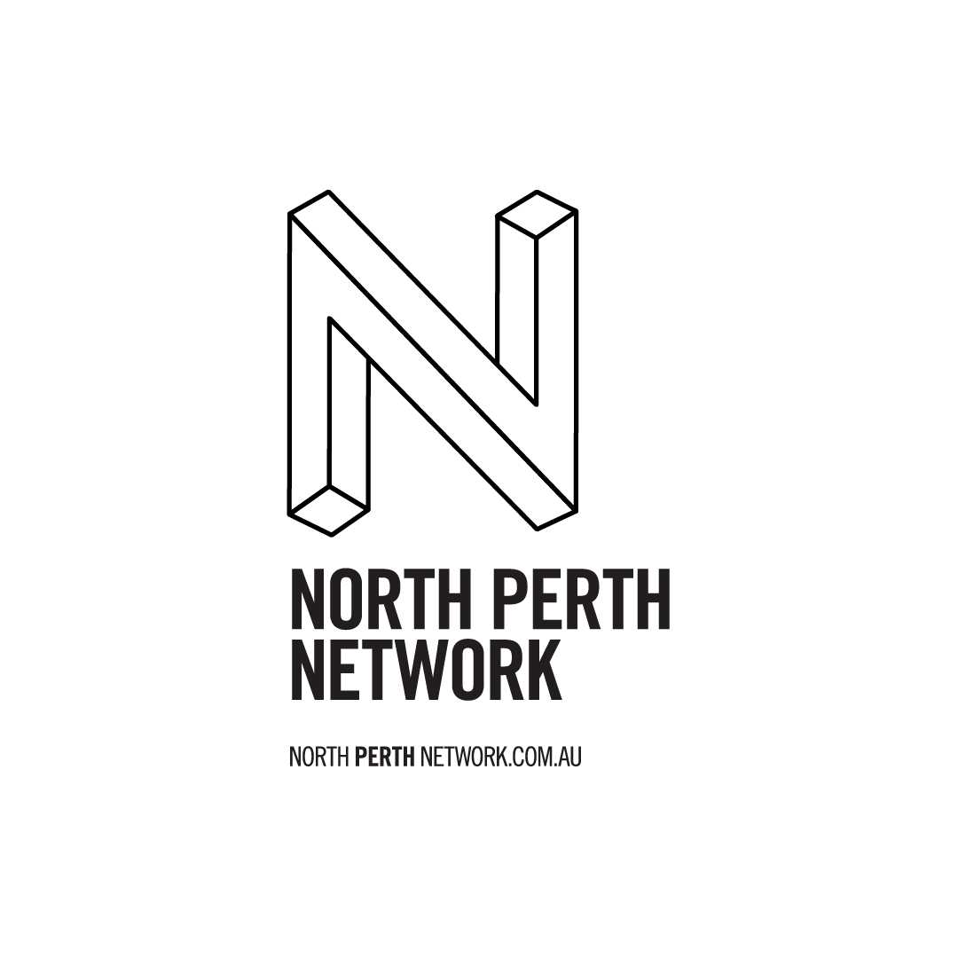 North-Perth-Network-Logo-1