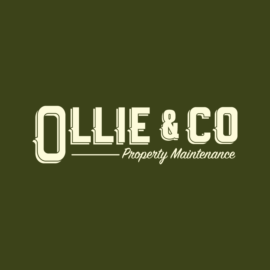 Ollie-and-Co-Logo-1