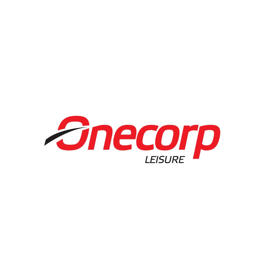Onecorp-Logo-1