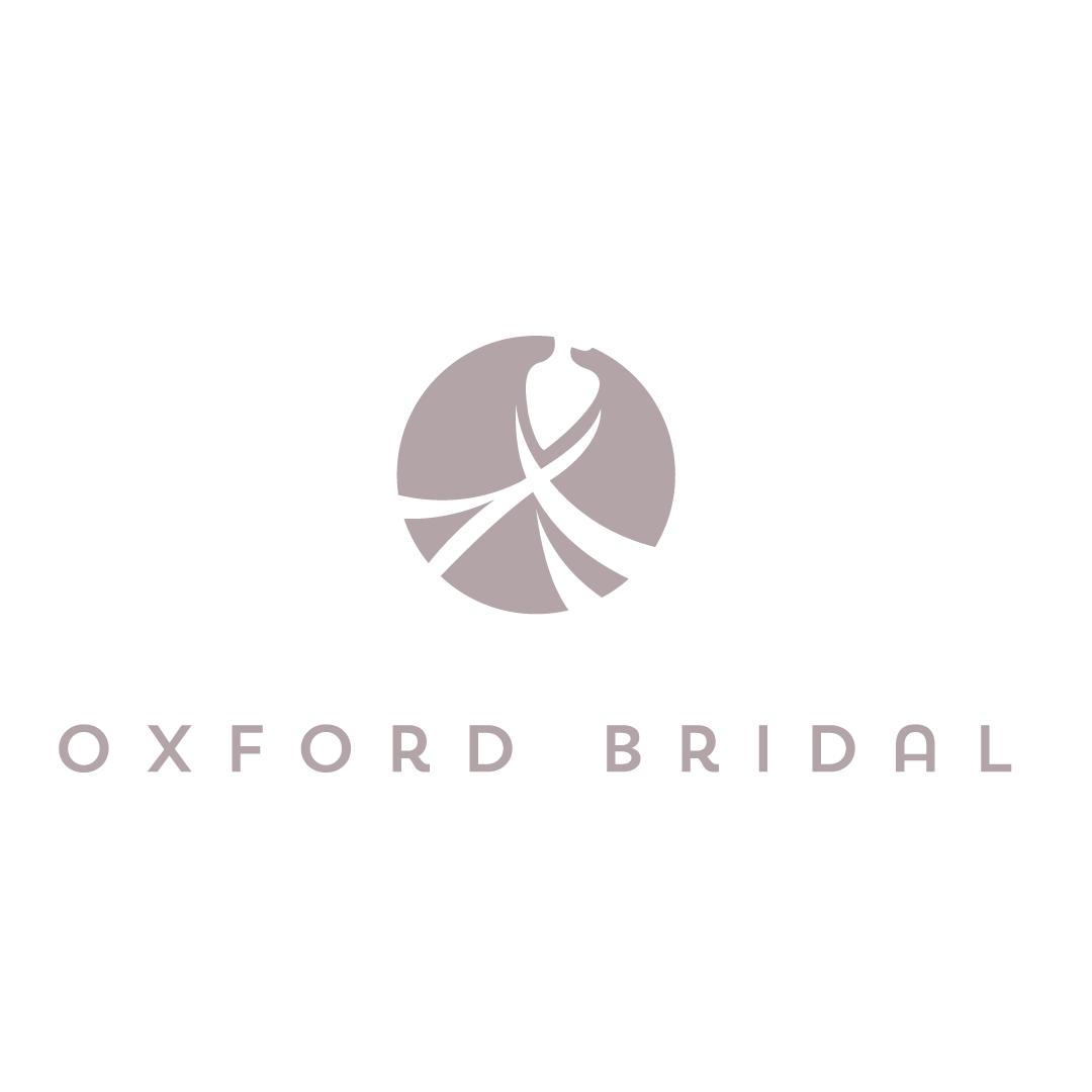 Oxford-Bridal-Wedding-Logo-Perth-1