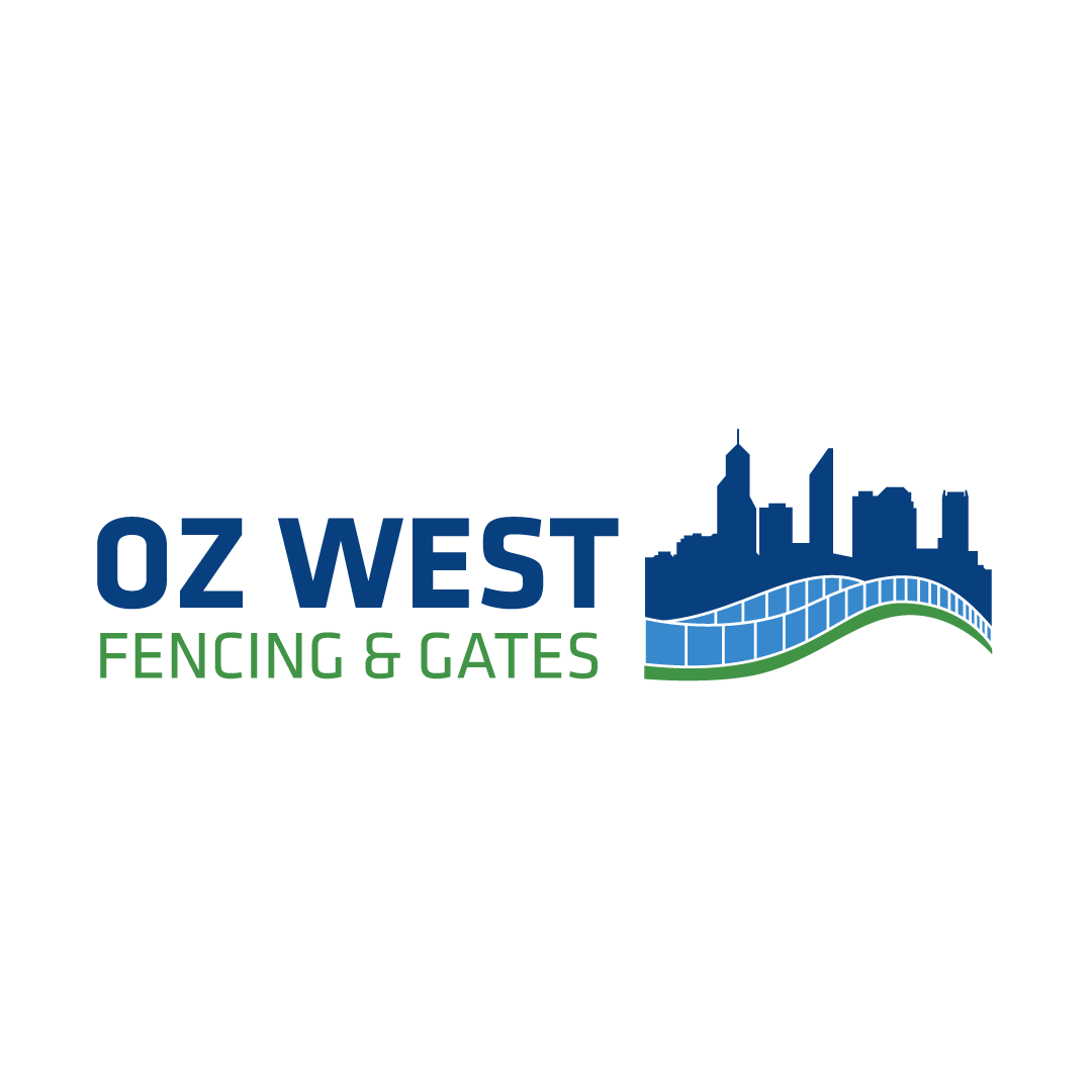 Ozwest-Fencing-Logo-1
