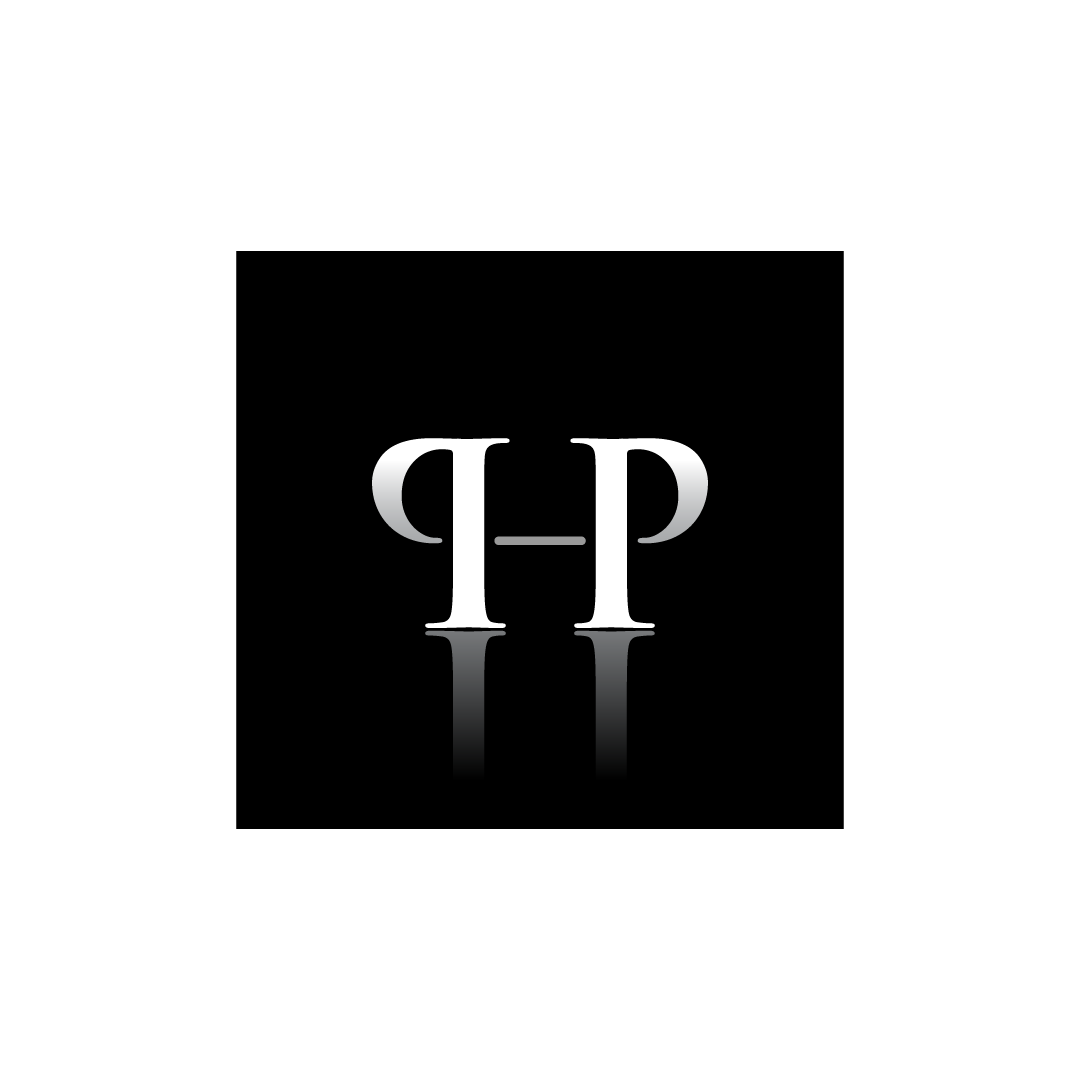 PHP-Logo-Perth-1