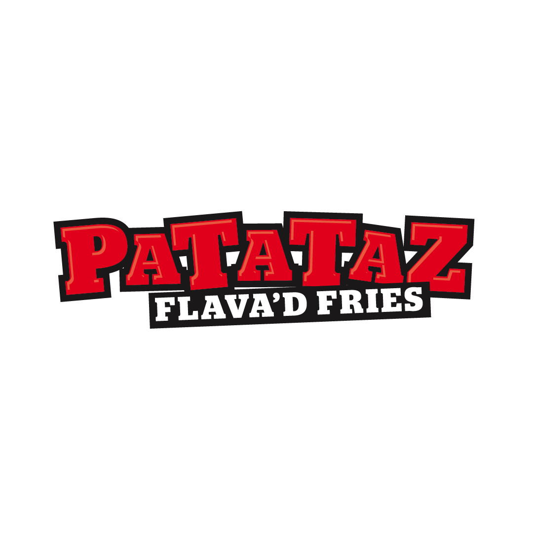 Patataz-Fries-Logo-1