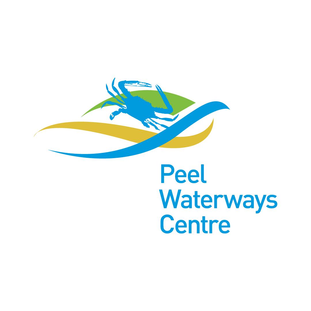 Peel-Waterway-Center-Logo-1