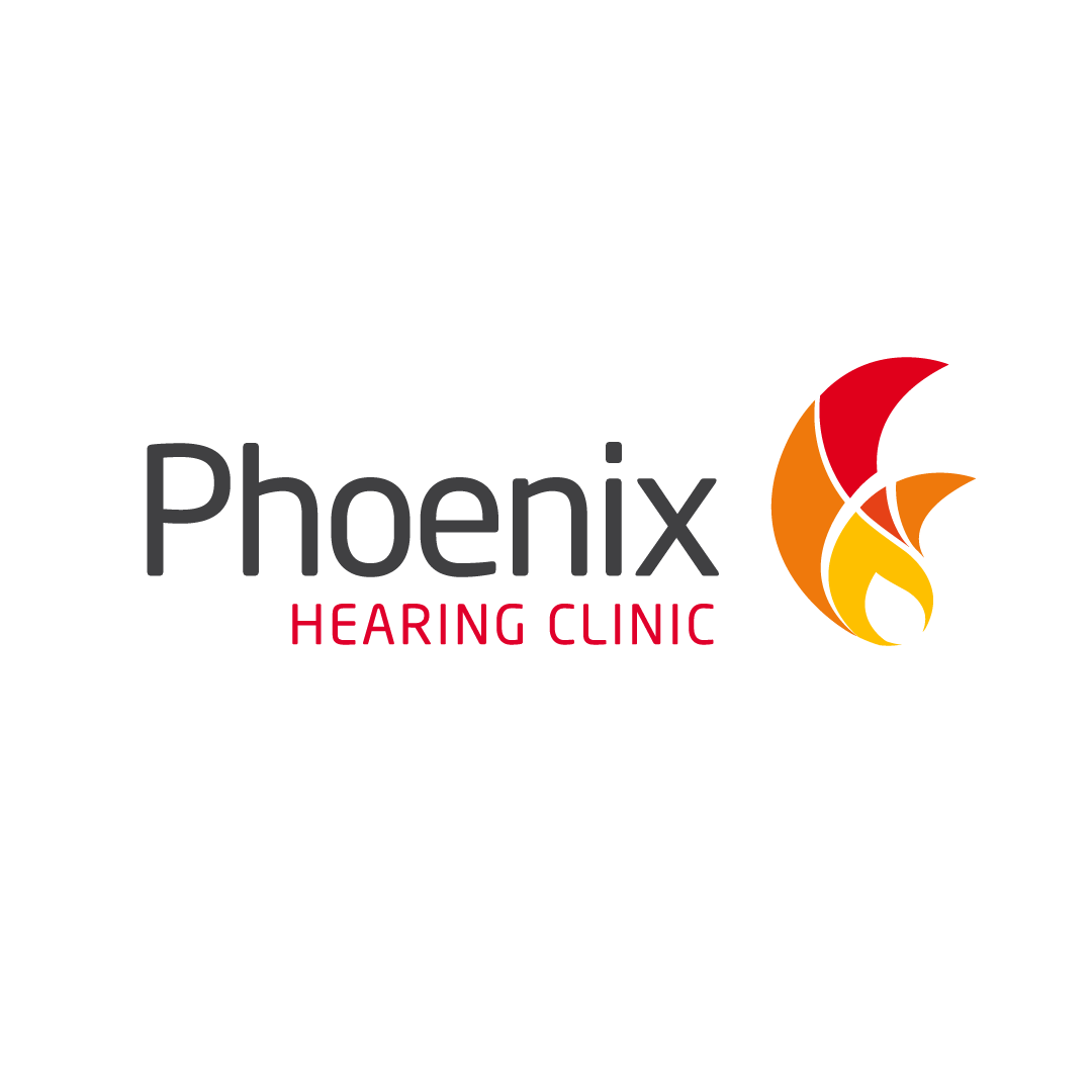 Phoenix-Hearing-Perth-1
