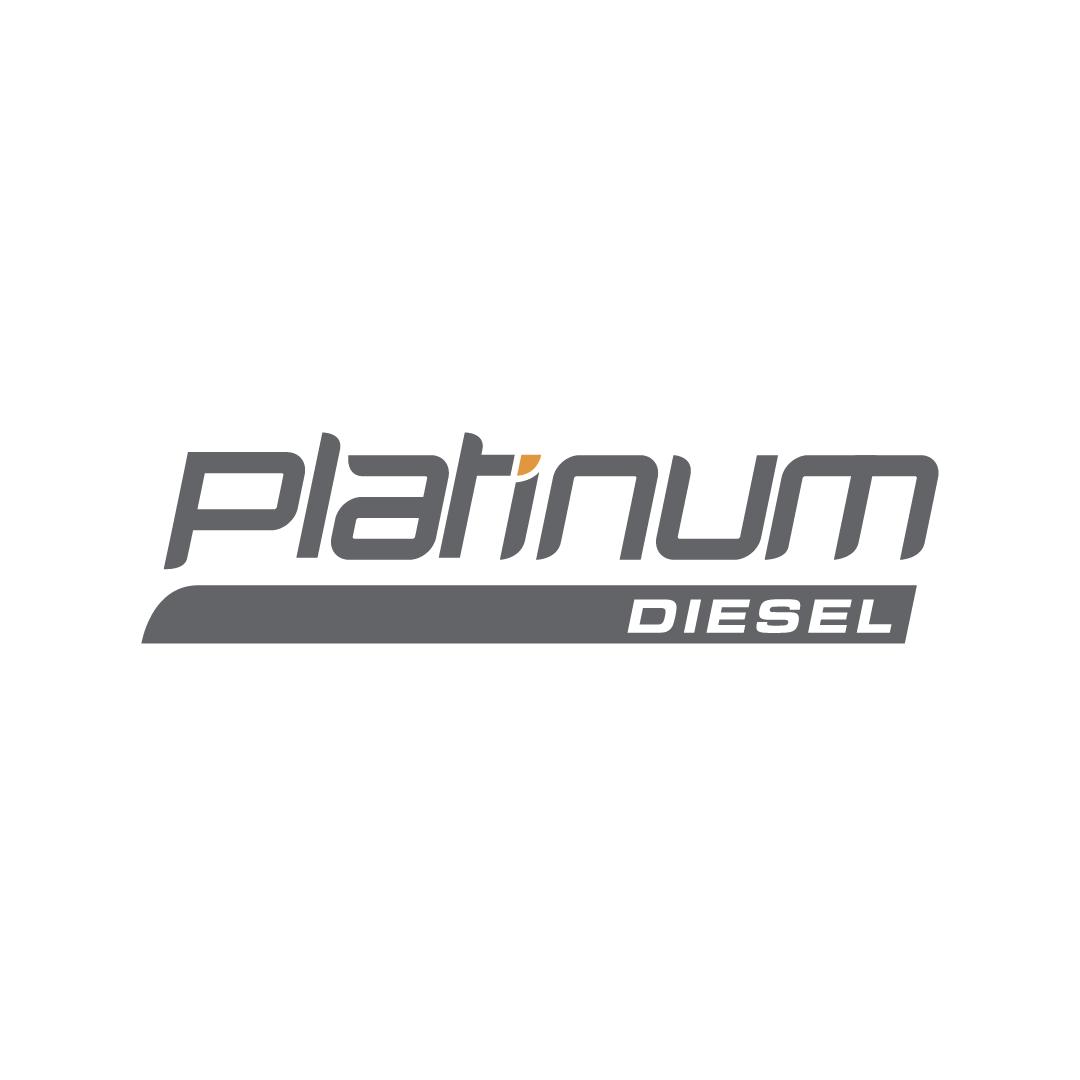 Platinum-Diesel-1