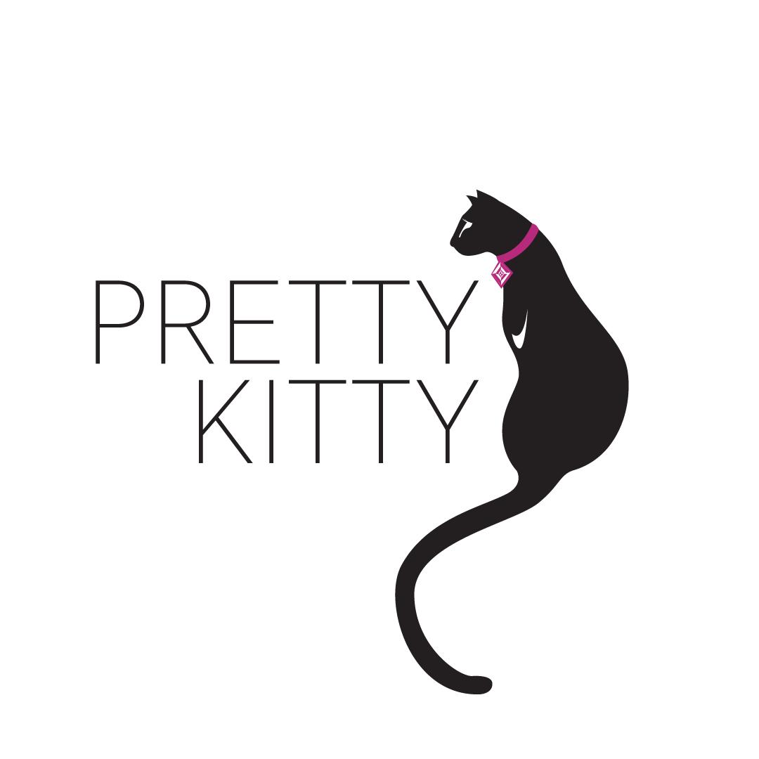 PrettyKitty-Logo-1