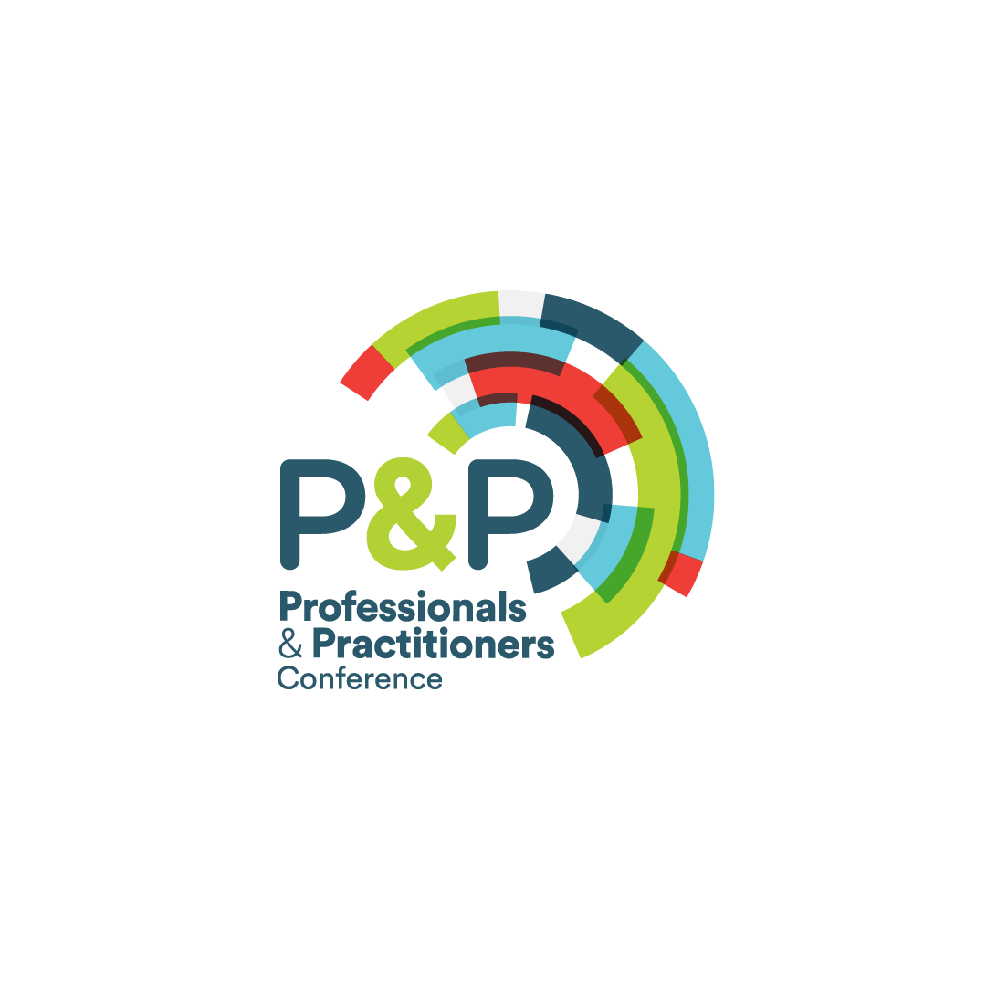 Professionals-and-Practitioners-Conference-Logo-1