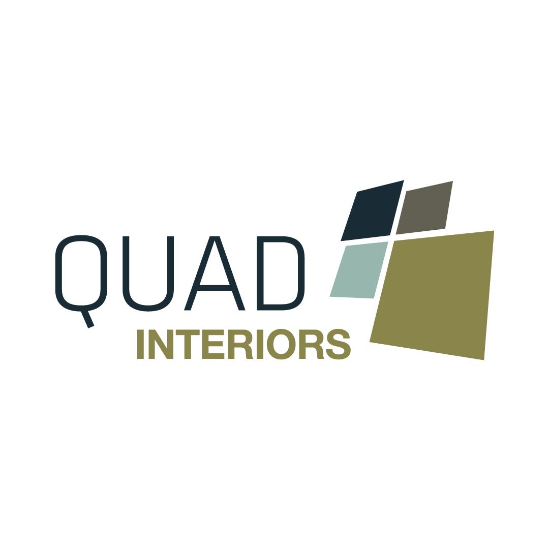 Quad-Interiors-Logo-1