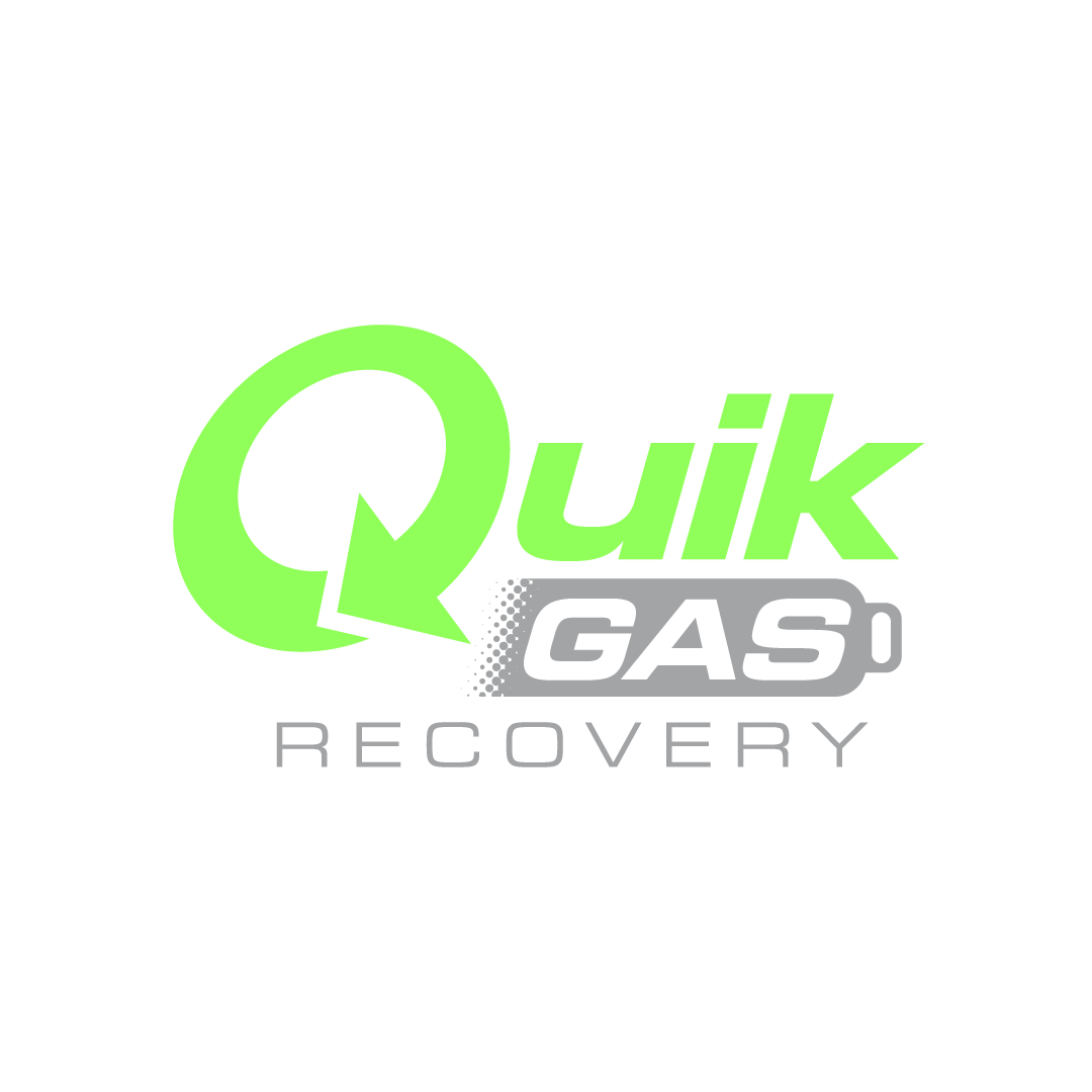Quick-Gas-Recovery-Perth-Logo-1