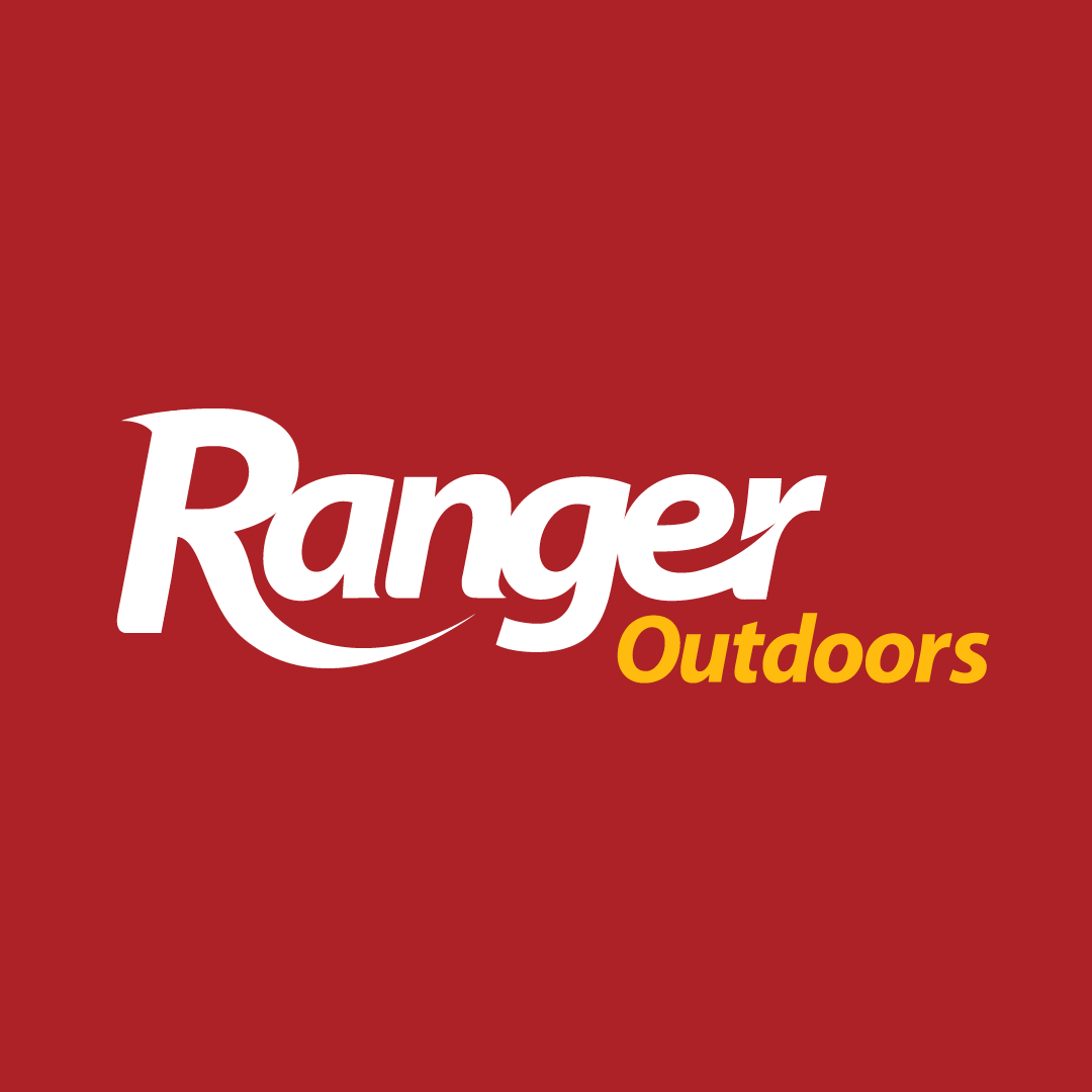 Ranger-Outdoors-Logo-1