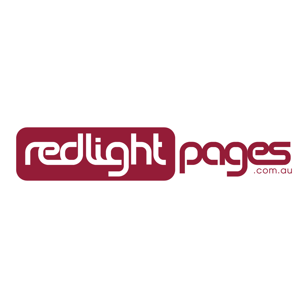 Redlight-Pages-Perth-1