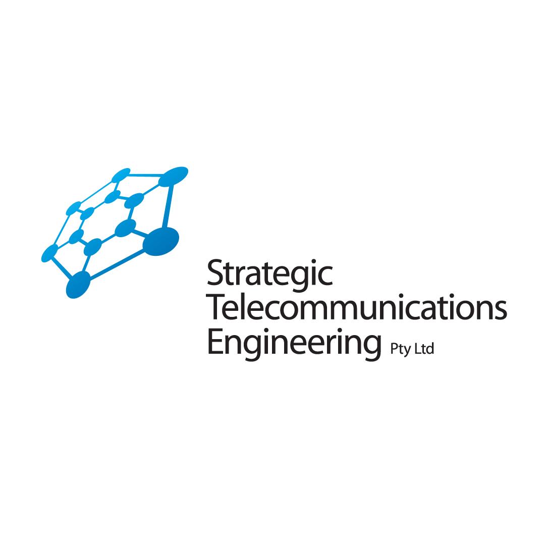 STE-Logo-Queensland-1