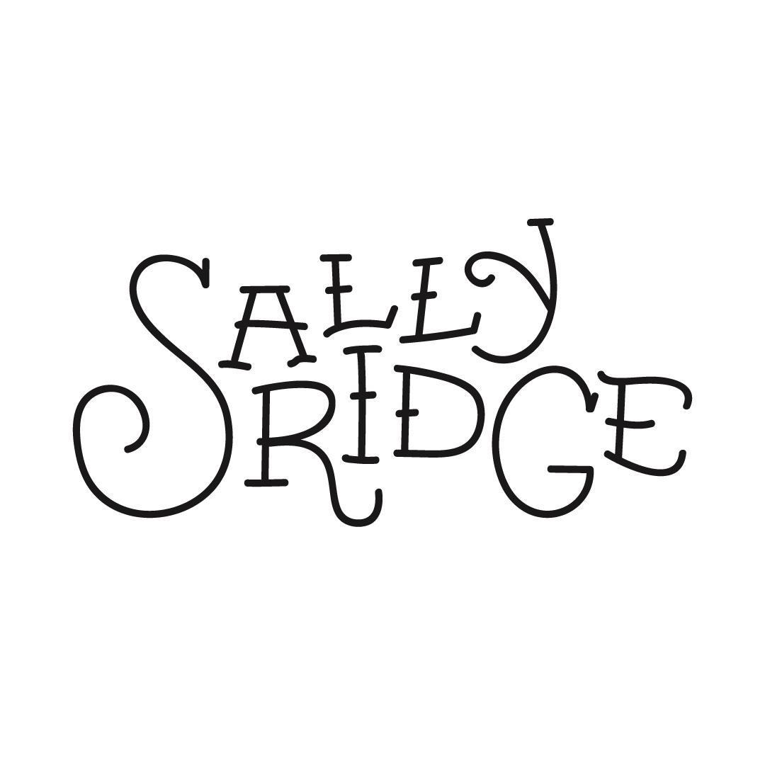 SallyRidge-Logo-1