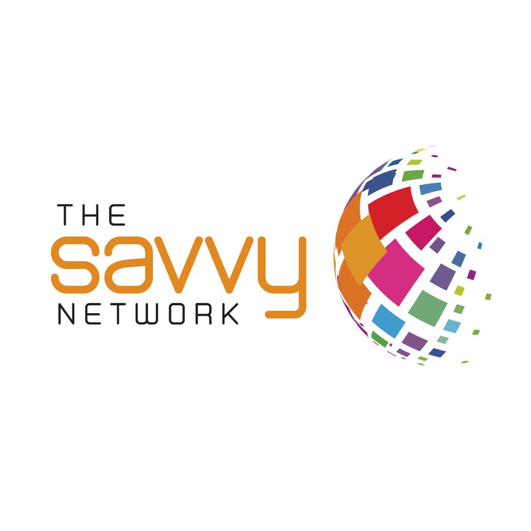 Savvy-Network-Logo-1
