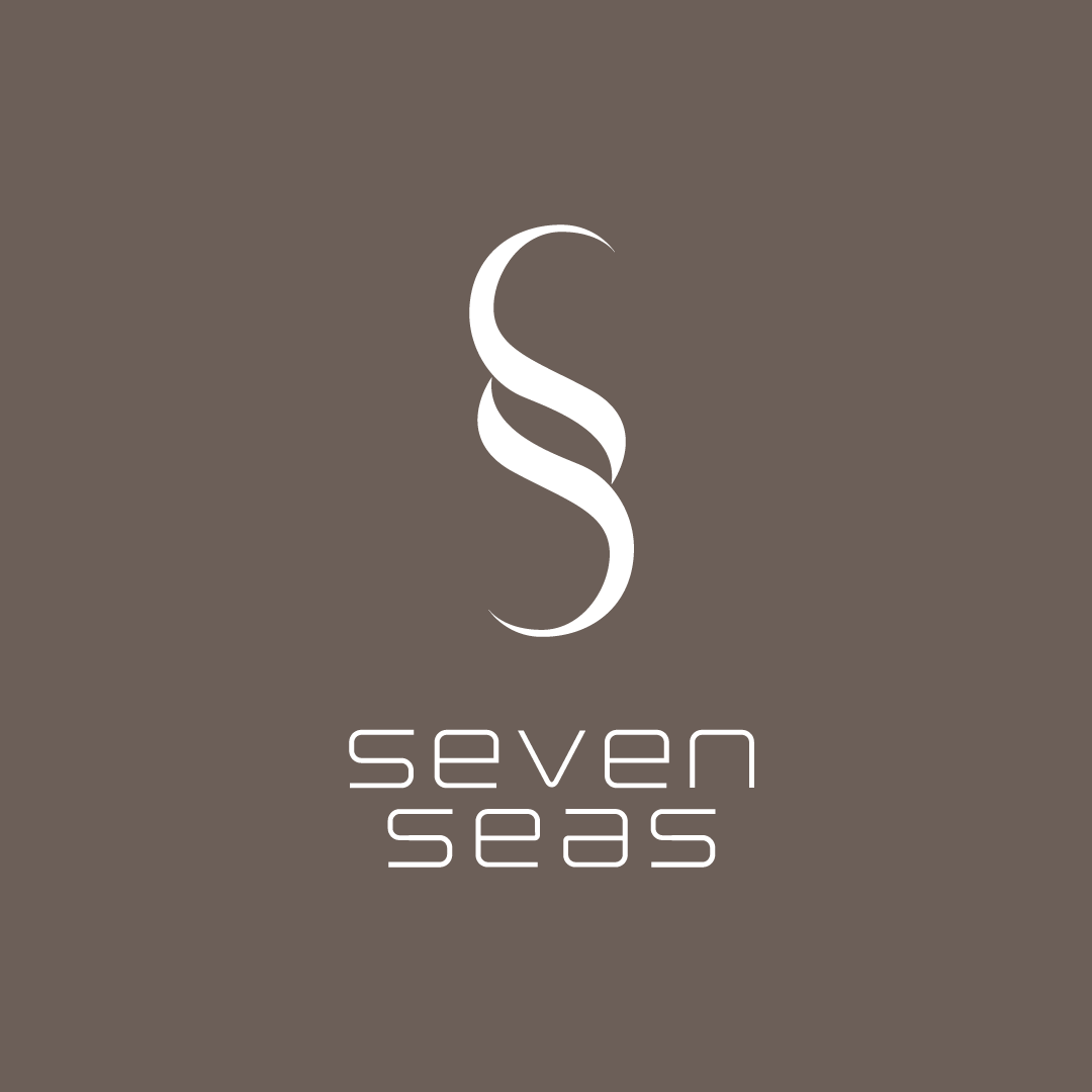 Seven-Sea-Seafood-Restaurant-Logo-Perth-1