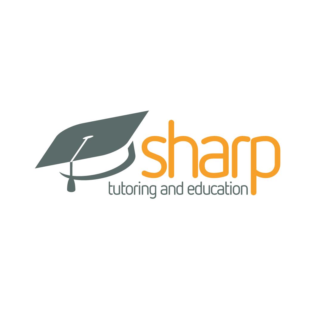 Sharp-Education-Logo-1