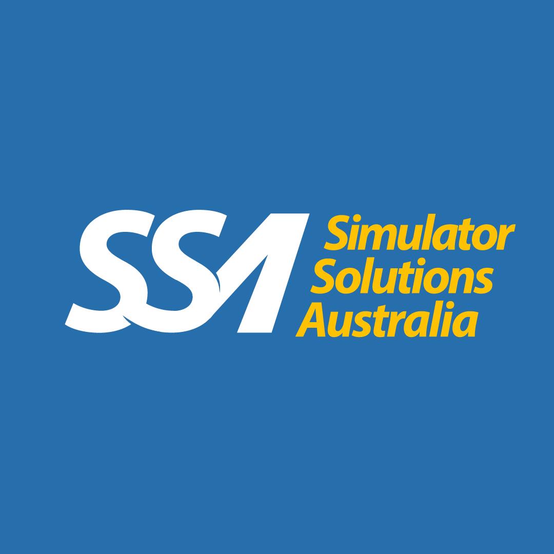 Simulator-Solutions-Australia-Logo-1