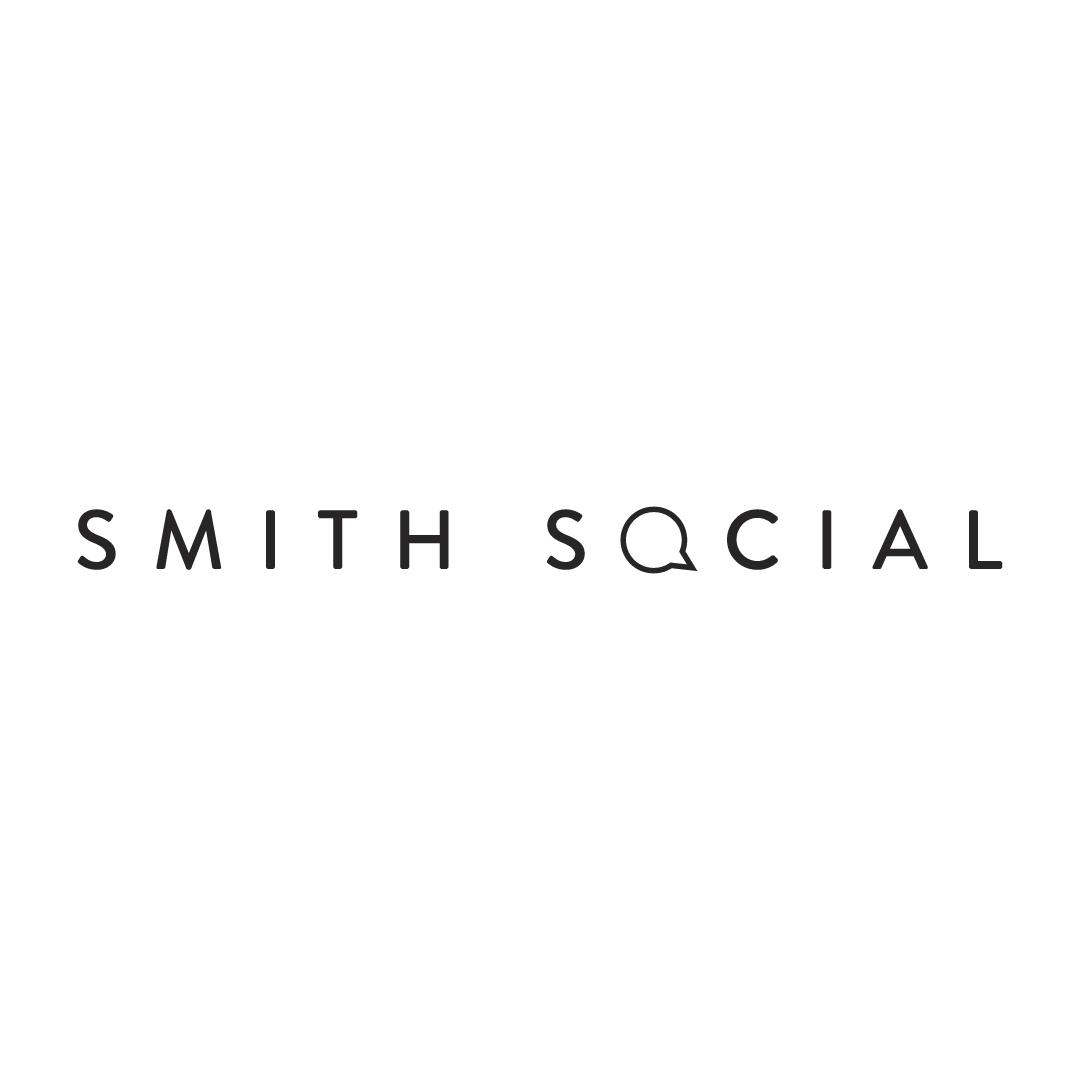 Smith-Social-Logo-1