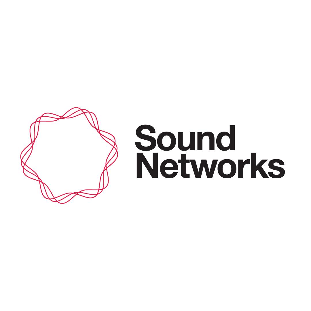 Sound-Network-Logo-1