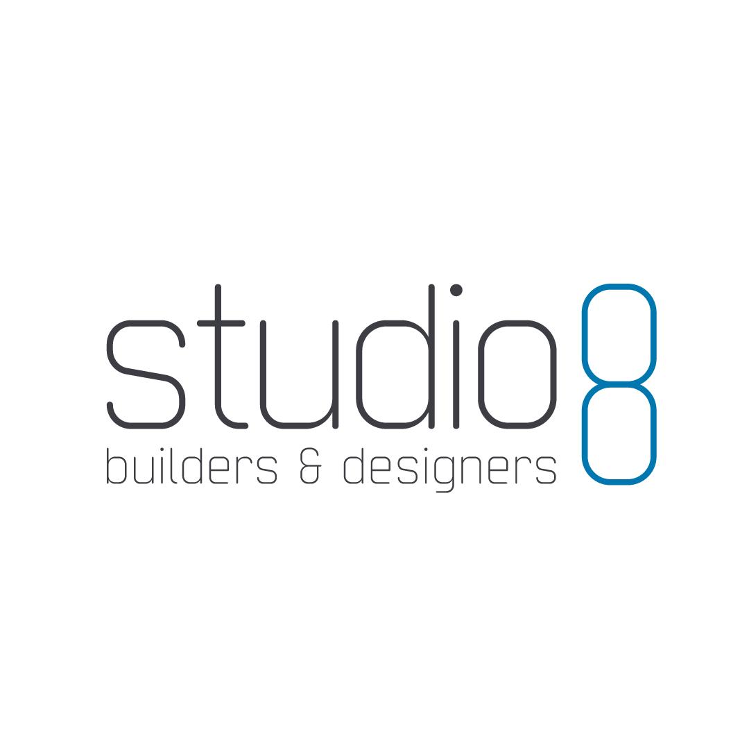 Studio-8-Logo-1
