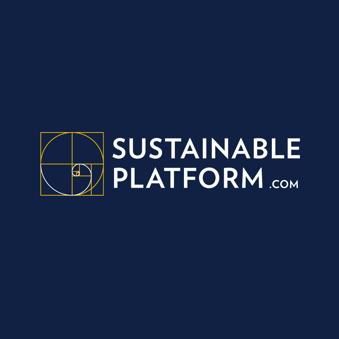 Sustainable-Platform-Logo-1