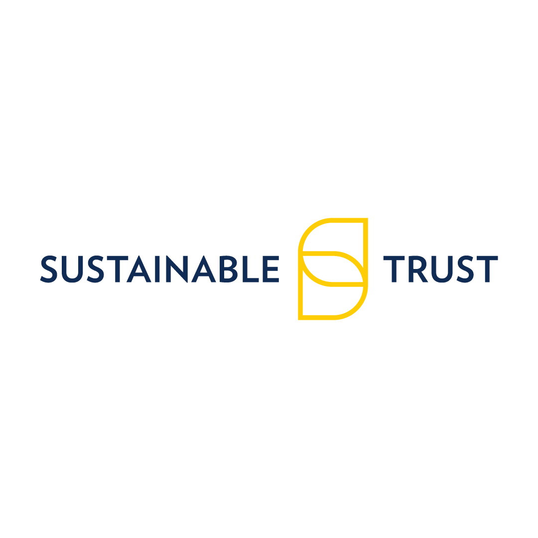Sustainable-Trust-Logo-Branding-Perth-1