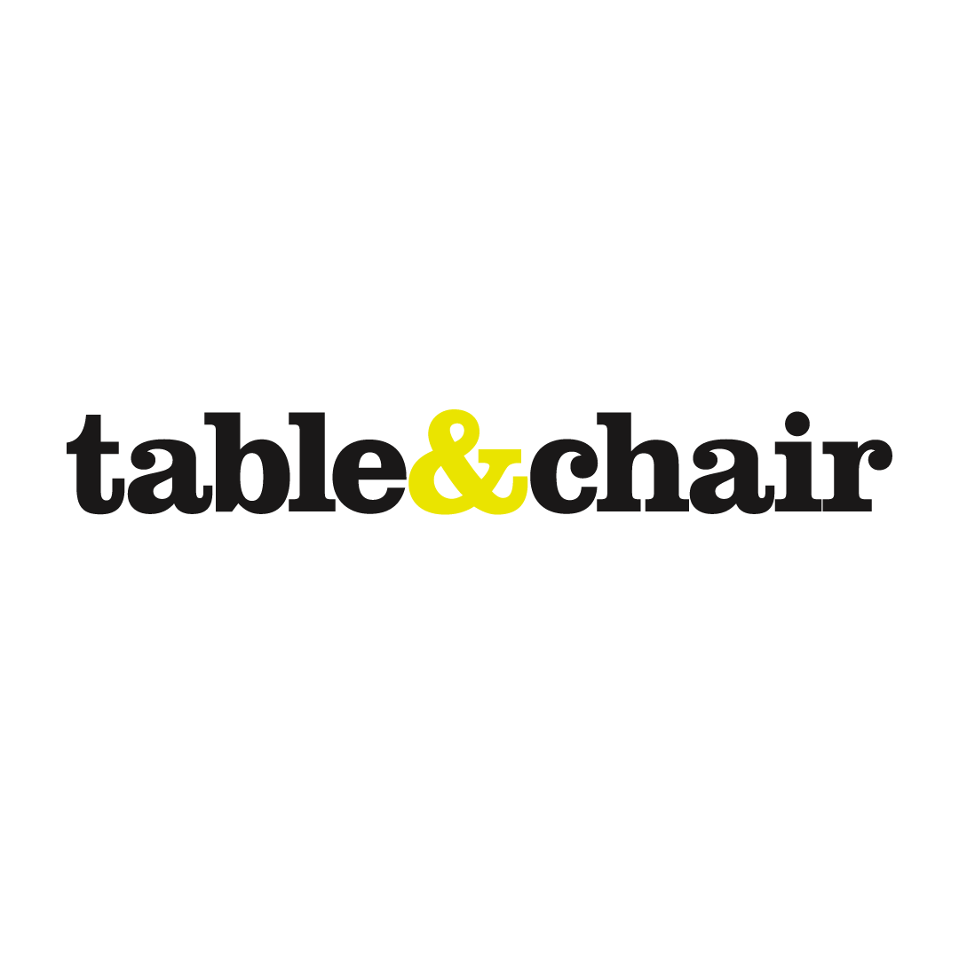 Table-and-Chair-1