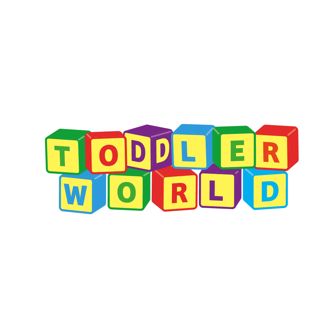 Toddler-World-Logo-1