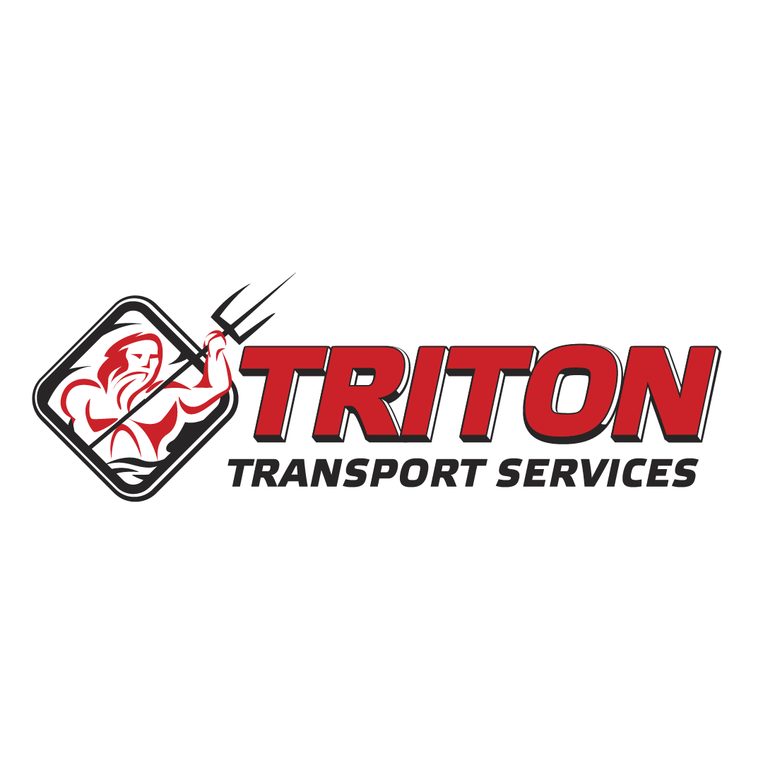 Triton-Transport-Logo-1
