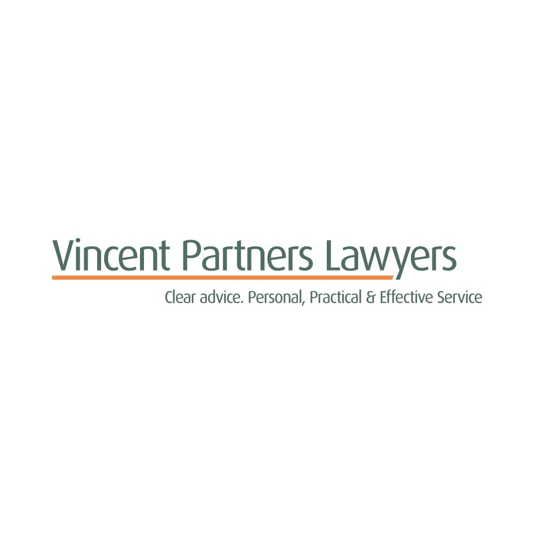 Vincent-Partners-Logo-1