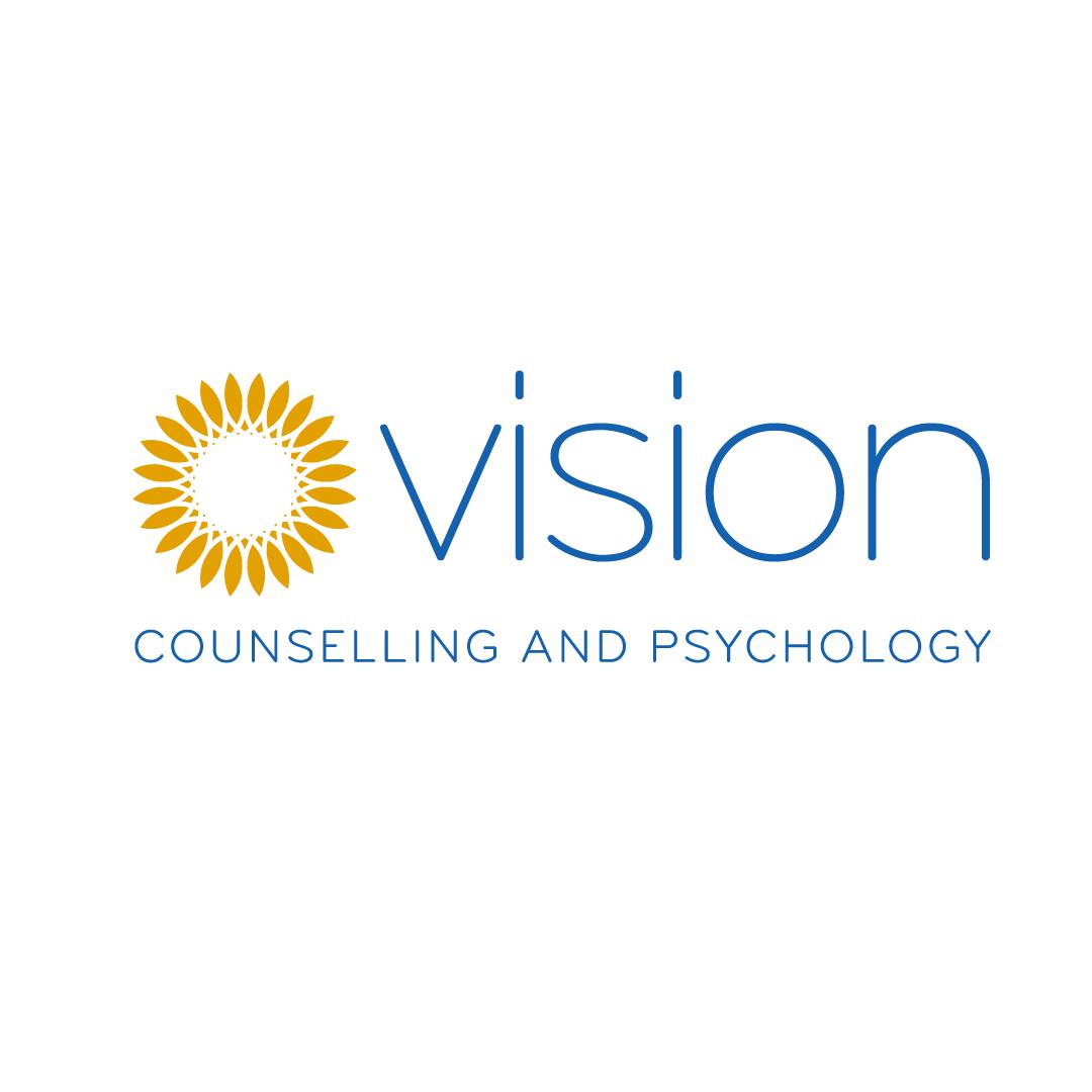 Vision-Logo-1