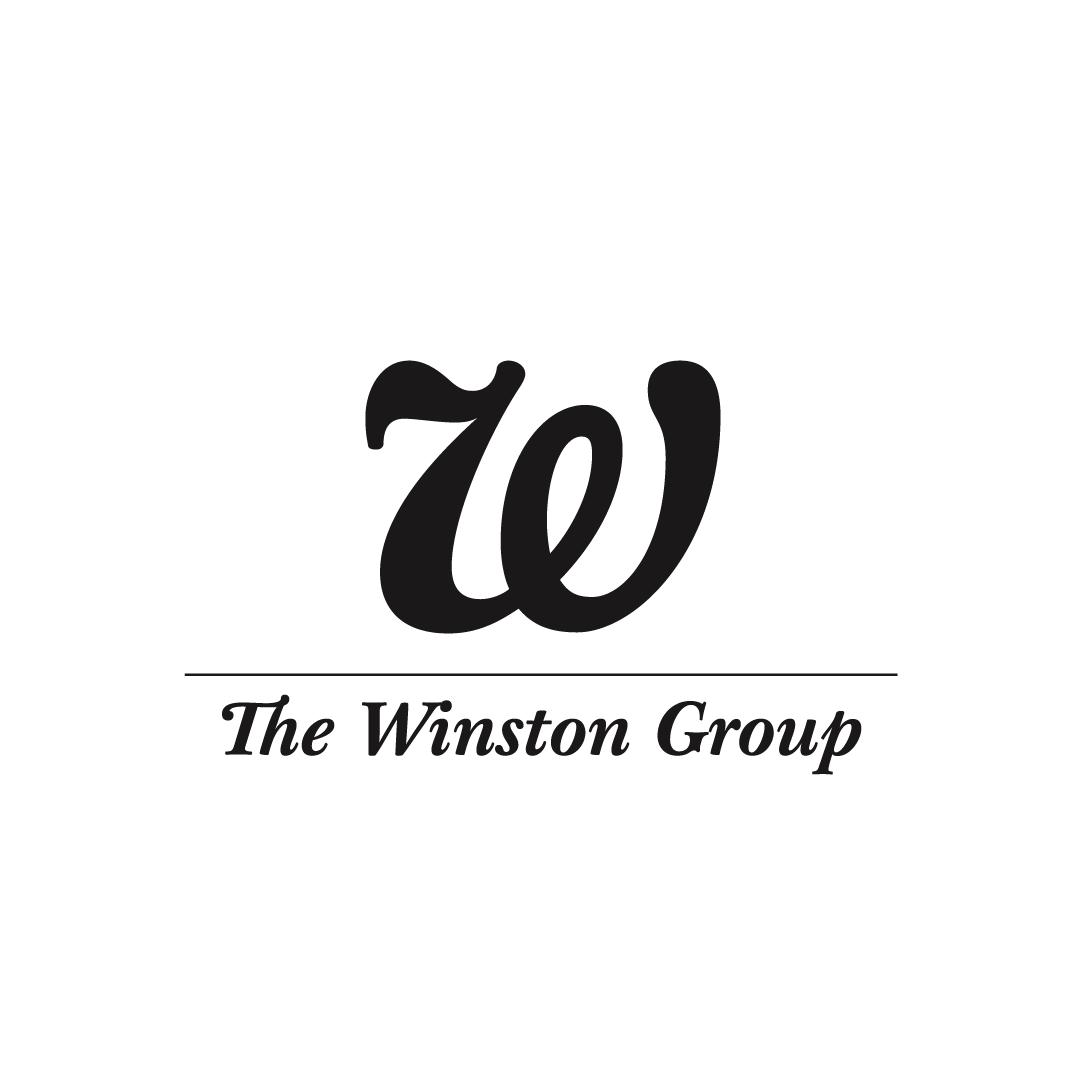 Winston-Group-Logo-1