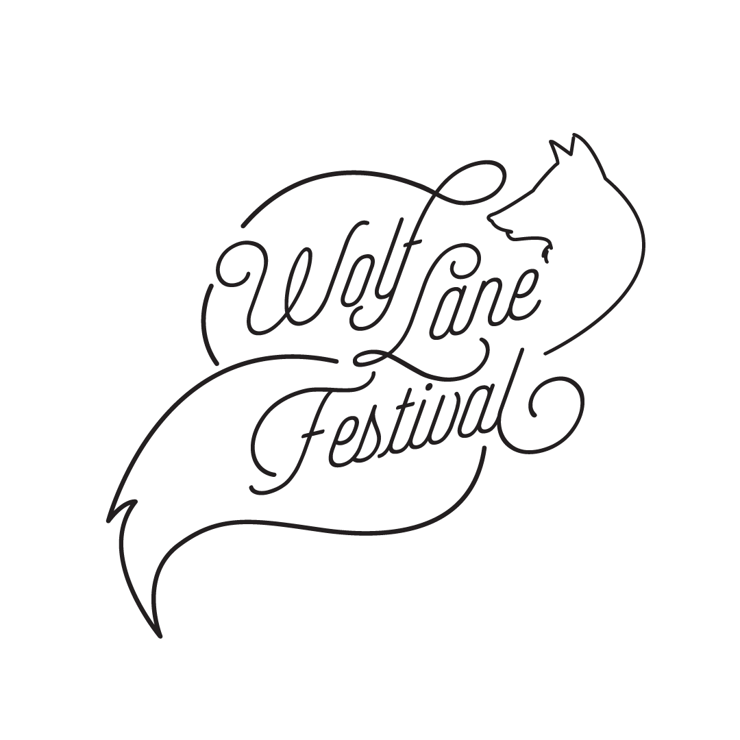 Wolf-Lane-Festival-Logo-1