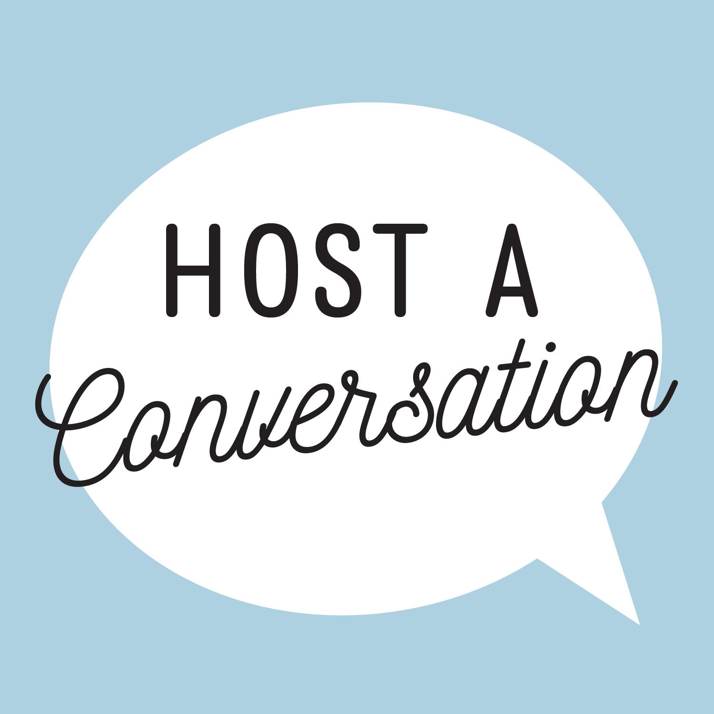 Host a Convesation@2x